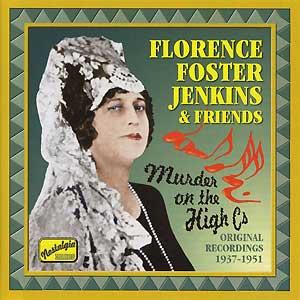 ffj2-cover