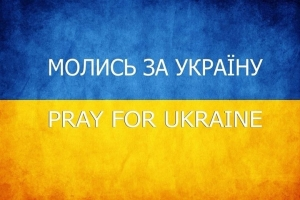 pray-for-ukraine-flag