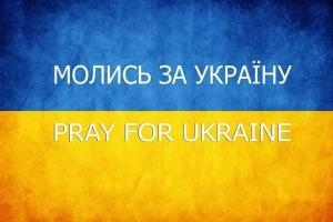 pray-for-ukraine-flag