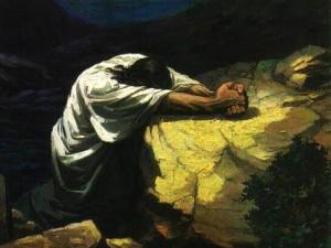 Jesus Prayer-09