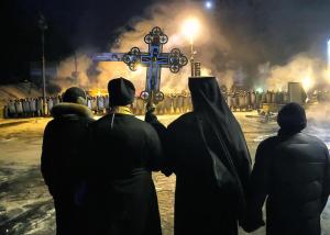 2014-01 UA24 769327 priests (Large)