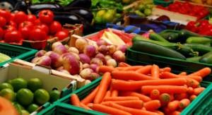 vegetables-460x250