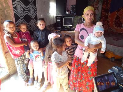 2014-10 DSC01411 DSC08451 livezeni house interior roma trip (Large)