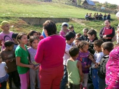 2014-10 DSC01416photo 6 poor village roma trip