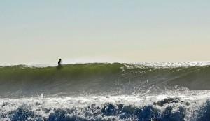 2014-08 NJ isaac surfing nj harold