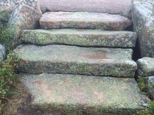2015-09 IMG_1397 acadia mountain steps granite (Large)