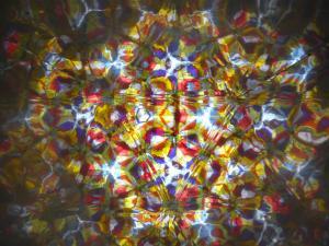 Kaleidoscope_2 (Large)