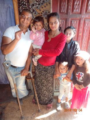 2014-10 DSC01411 DSC08452 livezeni home roma trip family polio (Large)