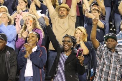Appomattox-pics--9--JPG.jpg