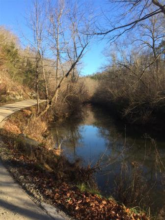 2015-12 IMG_2692 mill pond road bend (Large)