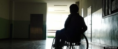 disability wheelchair silhouette.jpg