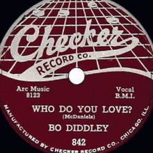 220px-Who_Do_You_Love-_single_cover