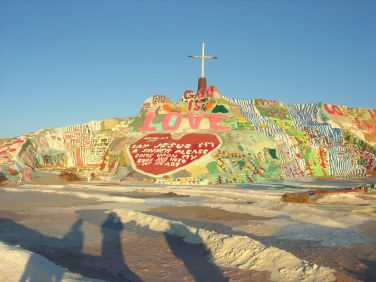 Salvation_Mountain_001.jpg