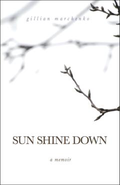 Sun-Shine-Down1