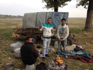 2014-10 DSC01512photo 4 gypsy caravan romania roma trip