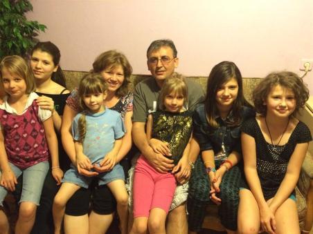 2015-07 IMG_0411IMG_0930 stakhovskiy family (Large)