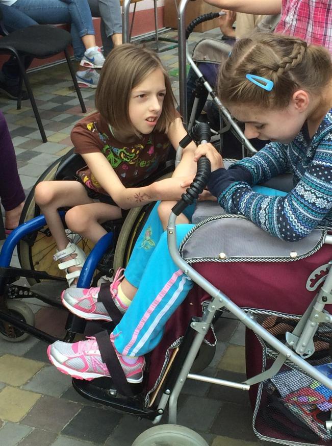2016-07 IMG_5177 ifr sophia encourager stroller (Large)