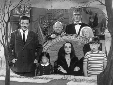 Addams-Family-Tv-Show-Opening-Credits