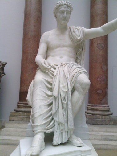 2014-03 DE IMG_20140313_145811_143 berlin pergamon museum caesar