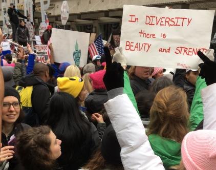 2017-01-img_6307img_1245-dc-womens-march-diversity.jpg