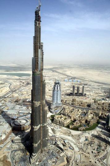 babel Dubai towers 20080405_Dubai_0041-2