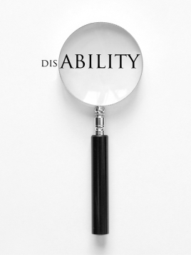 disability ability lens.jpg