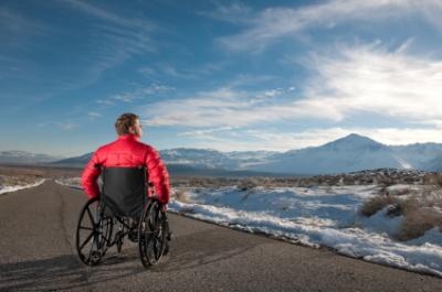 wheelchair_400_265