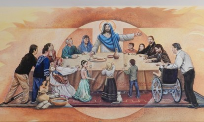 jesus-banquet-last-first disability