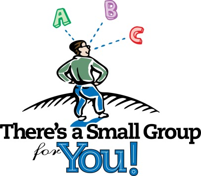 small-group-clipart