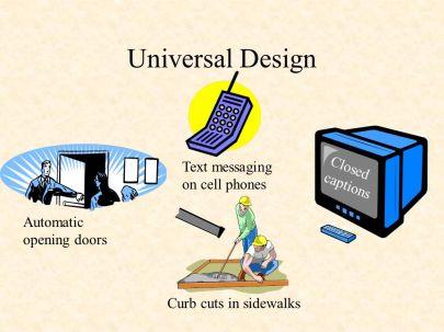 UD slide_6