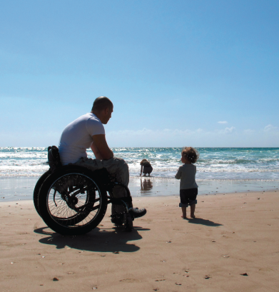 Wheelchair-access-onto-beach-980x1024