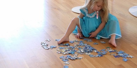 puzzle-picture-640x321