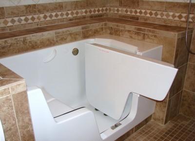 UD2 tub