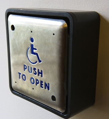 UD3 push