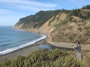 2018-11 IMG_6443 liz lost shore cali vista (Large)